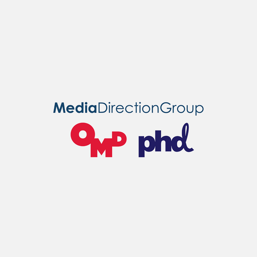 KaiZen HR konsultant biznesowy PHD i OMD Media Direction